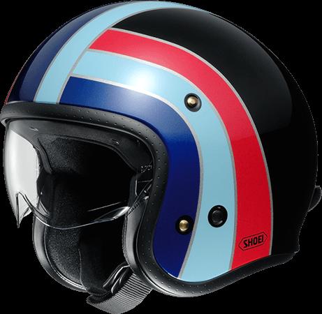 f:id:yapuu-rider:20190625223546p:plain