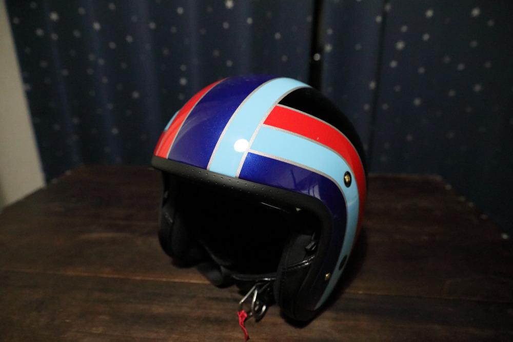 f:id:yapuu-rider:20190625223700j:plain
