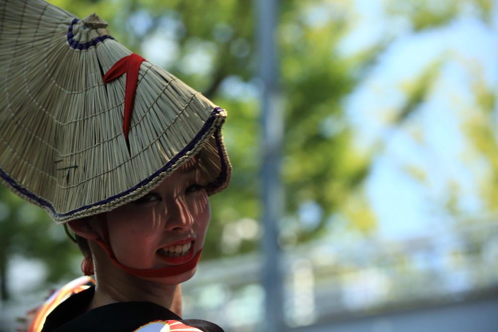 f:id:yapuu-rider:20190701211713j:plain