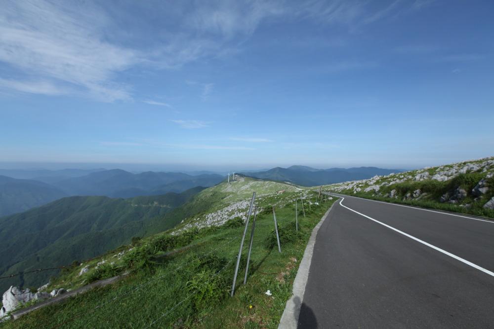 f:id:yapuu-rider:20190701213445j:plain