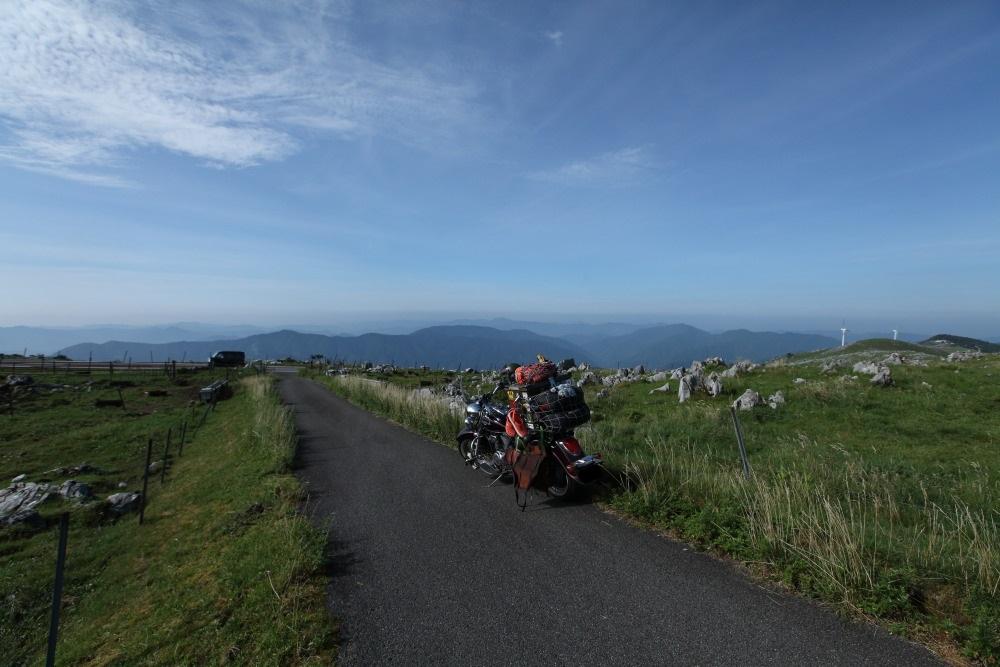 f:id:yapuu-rider:20190701213525j:plain