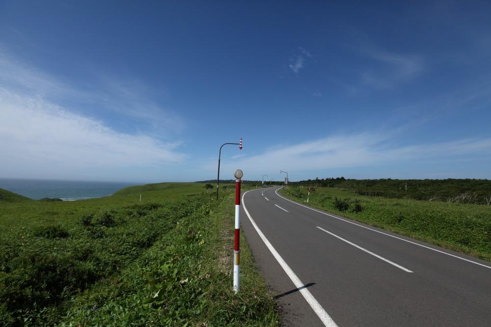 f:id:yapuu-rider:20190701213535j:plain