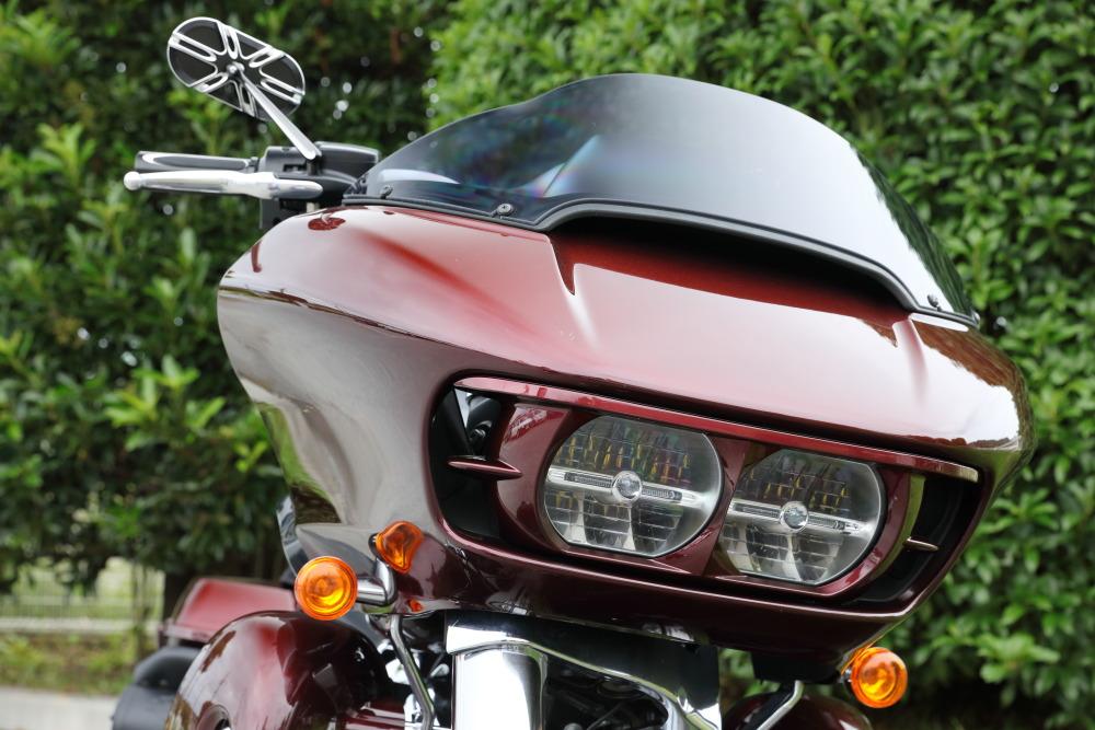 f:id:yapuu-rider:20190705221858j:plain