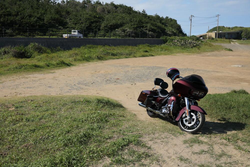 f:id:yapuu-rider:20190710212047j:plain
