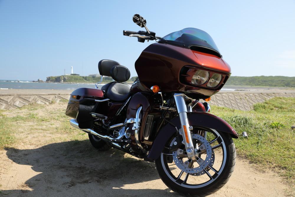 f:id:yapuu-rider:20190710212050j:plain