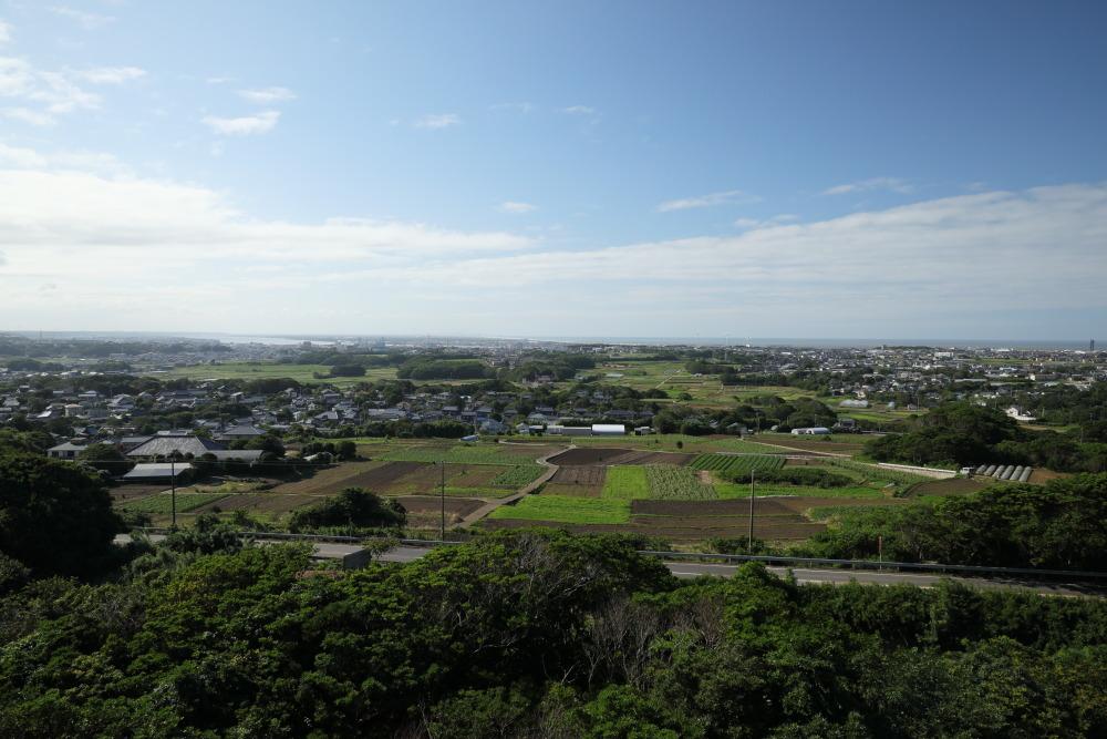 f:id:yapuu-rider:20190710212252j:plain