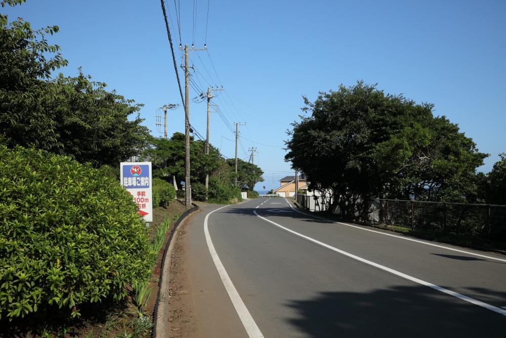 f:id:yapuu-rider:20190710212311j:plain