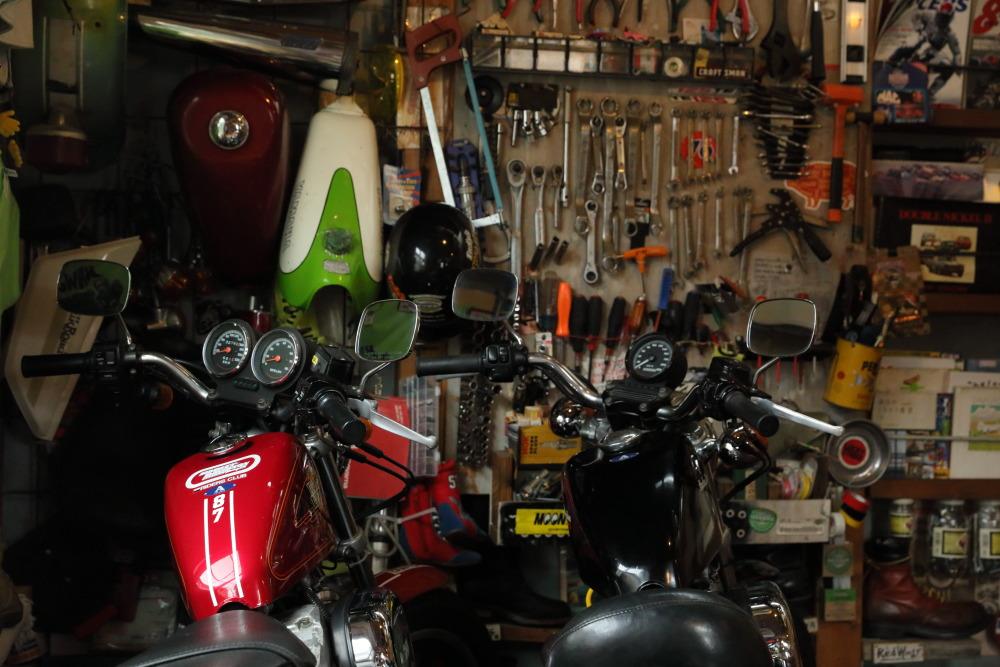 f:id:yapuu-rider:20190715212530j:plain