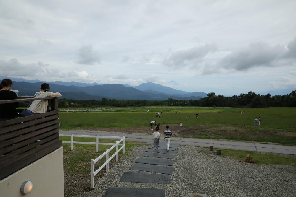 f:id:yapuu-rider:20190721190450j:plain