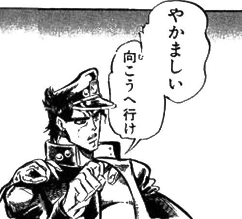 f:id:yapuu-rider:20190728202145j:plain