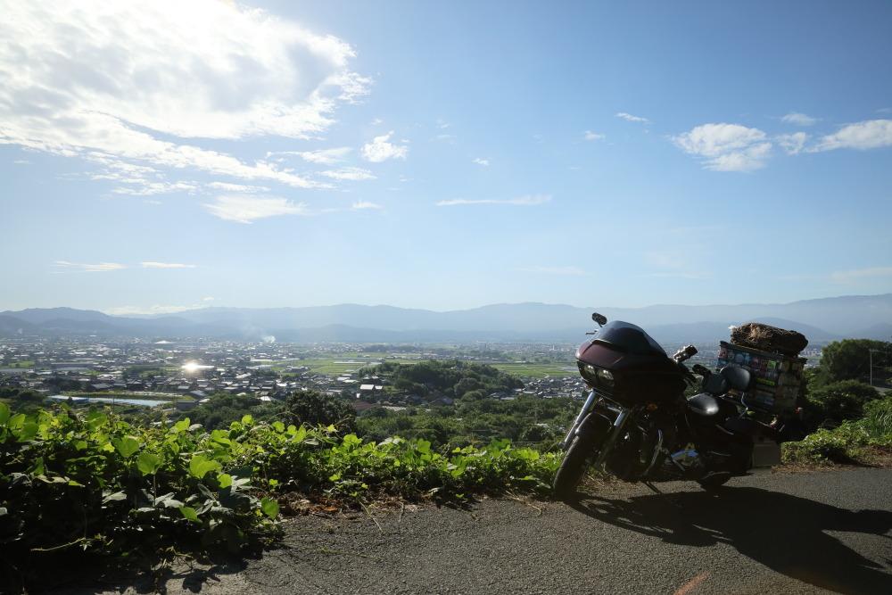 f:id:yapuu-rider:20190813214559j:plain
