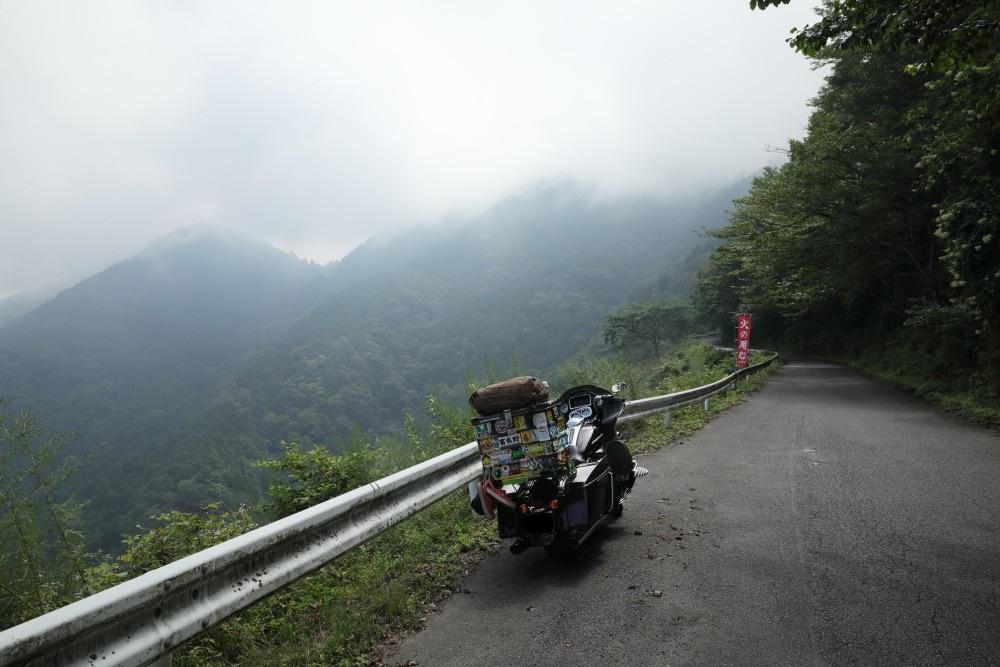 f:id:yapuu-rider:20190813214638j:plain