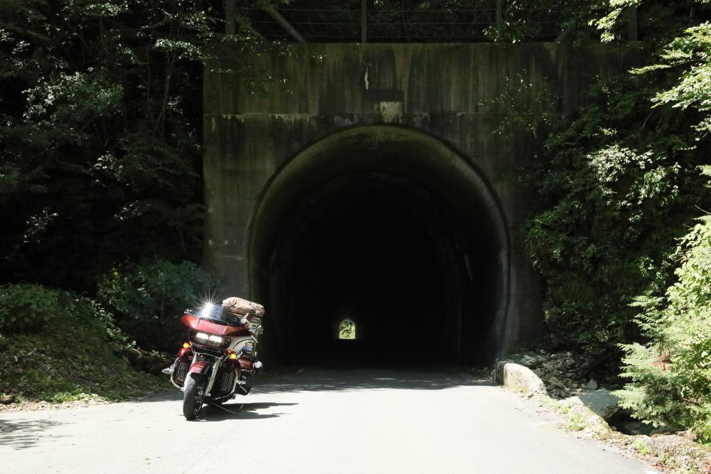 f:id:yapuu-rider:20190813214659j:plain