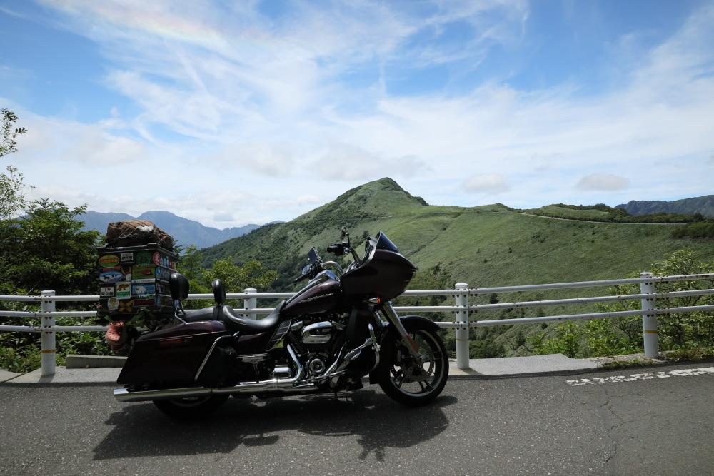 f:id:yapuu-rider:20190813214709j:plain