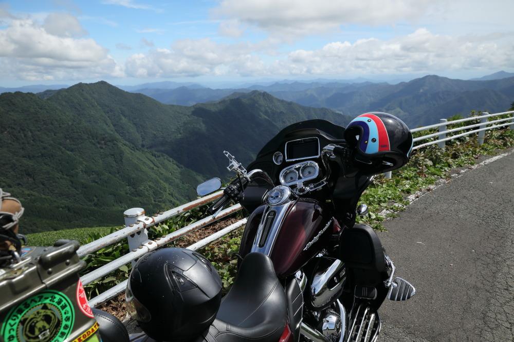 f:id:yapuu-rider:20190813214747j:plain