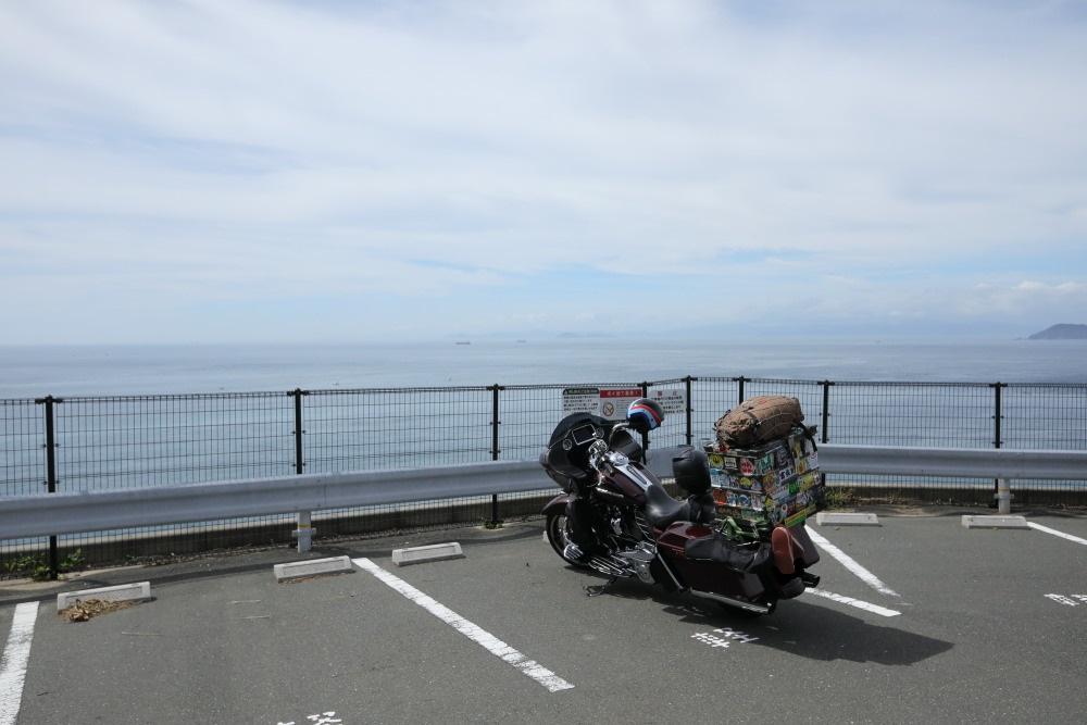 f:id:yapuu-rider:20190813224351j:plain