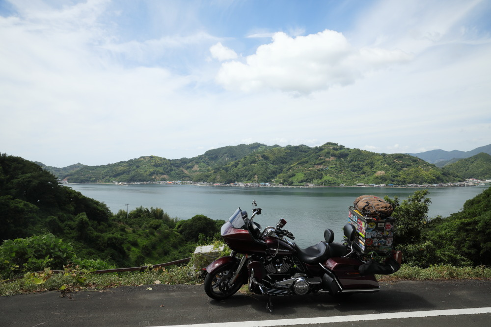 f:id:yapuu-rider:20190813224514j:plain