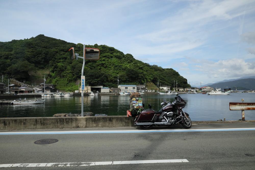 f:id:yapuu-rider:20190813224543j:plain