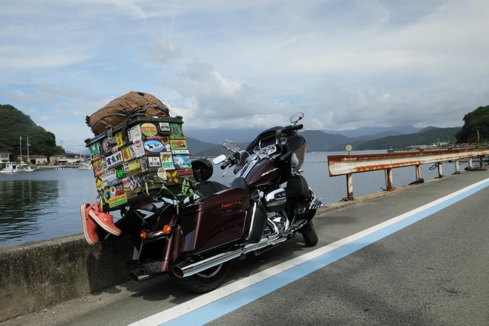 f:id:yapuu-rider:20190813224544j:plain