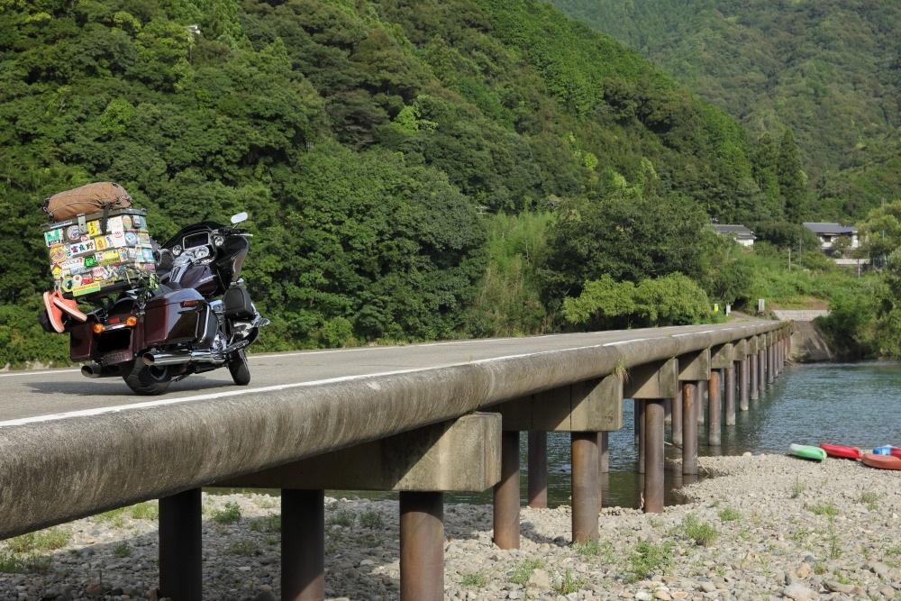 f:id:yapuu-rider:20190814134659j:plain