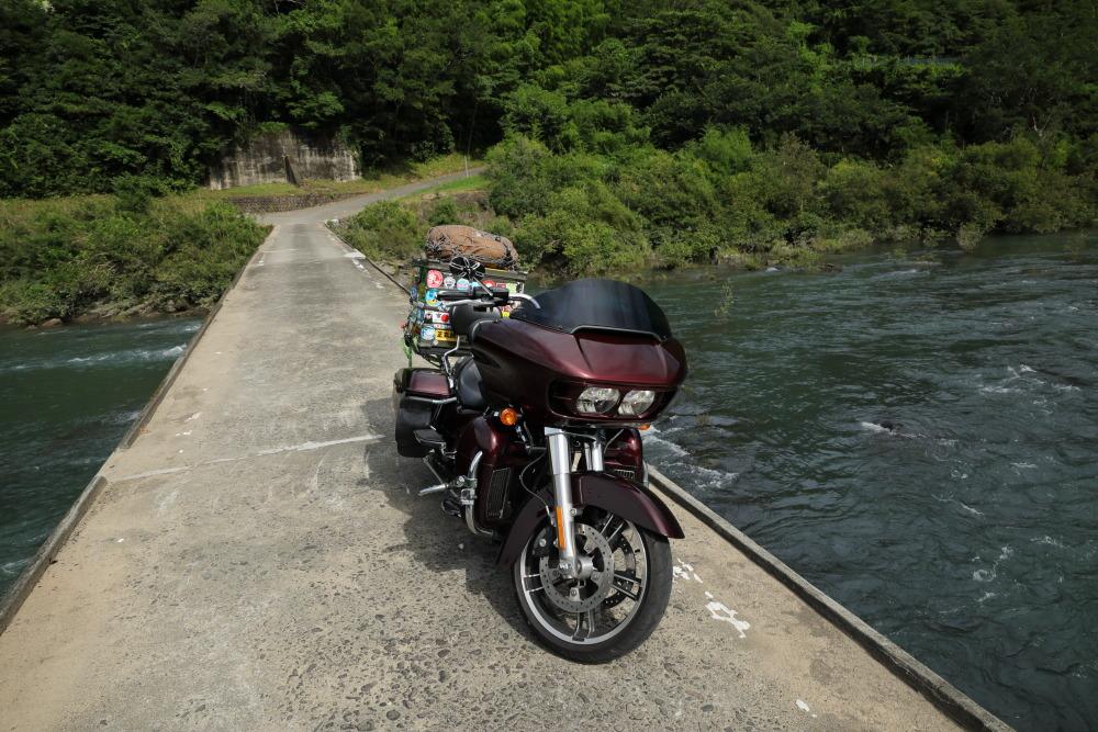 f:id:yapuu-rider:20190814134735j:plain