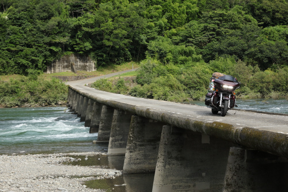 f:id:yapuu-rider:20190814134810j:plain