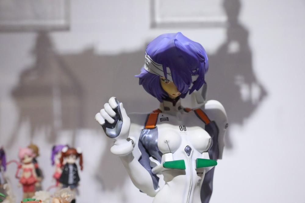 f:id:yapuu-rider:20190815140050j:plain