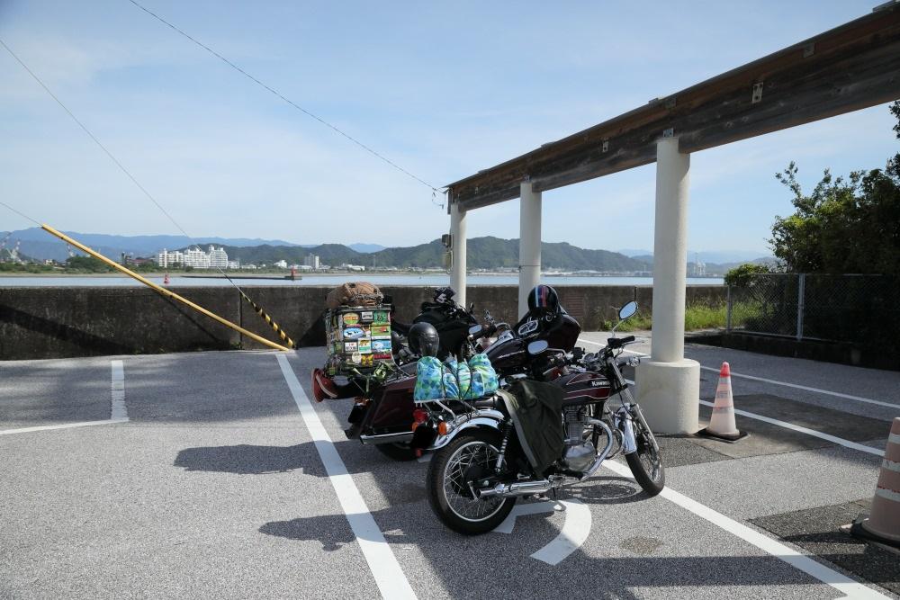 f:id:yapuu-rider:20190815191233j:plain