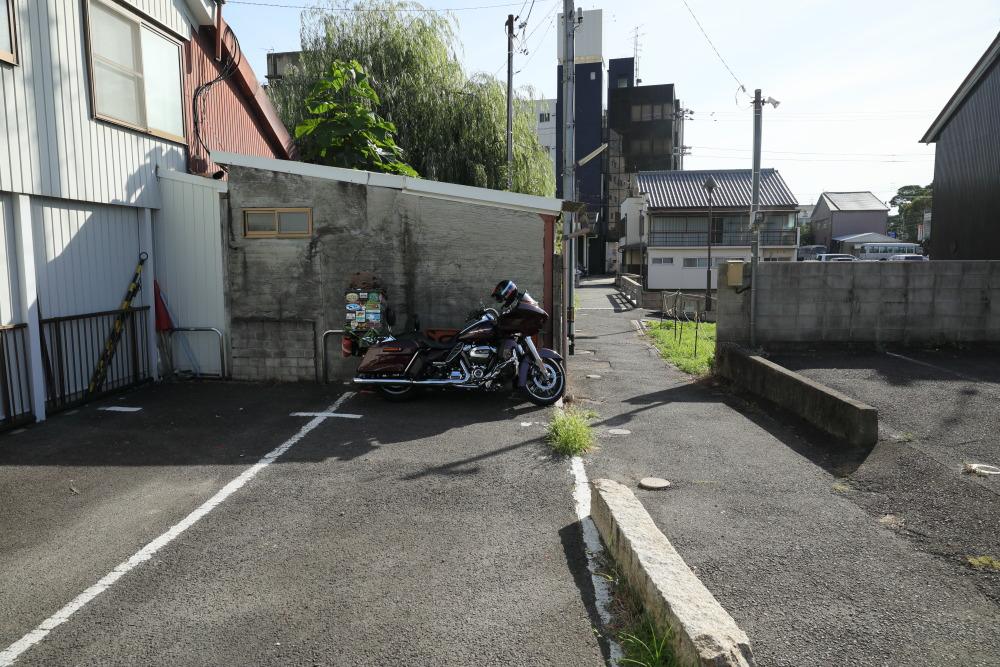 f:id:yapuu-rider:20190816223250j:plain