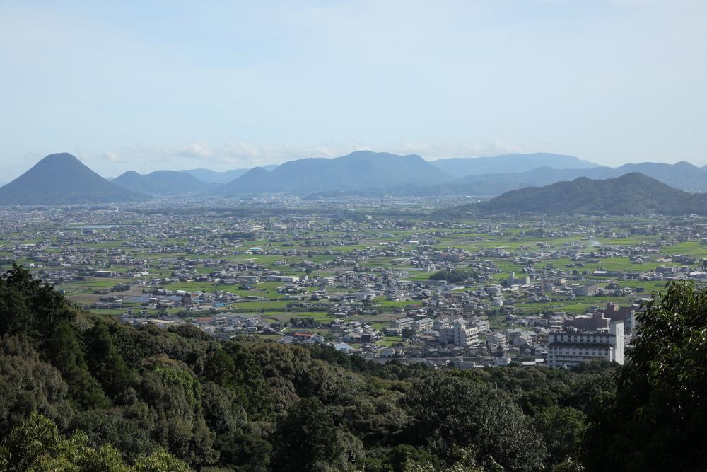 f:id:yapuu-rider:20190816223519j:plain