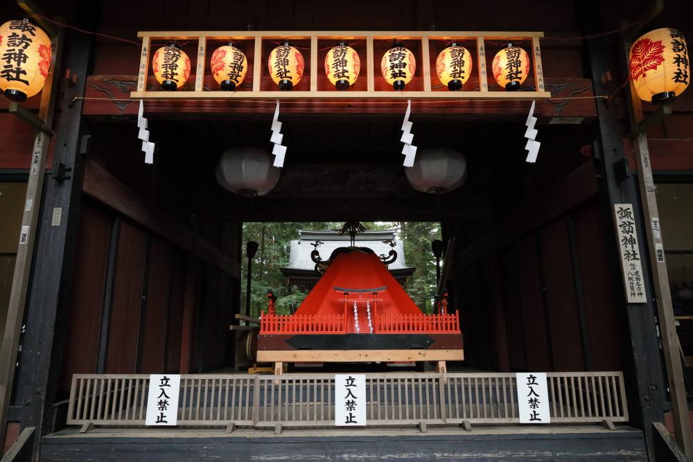 f:id:yapuu-rider:20190901215259j:plain