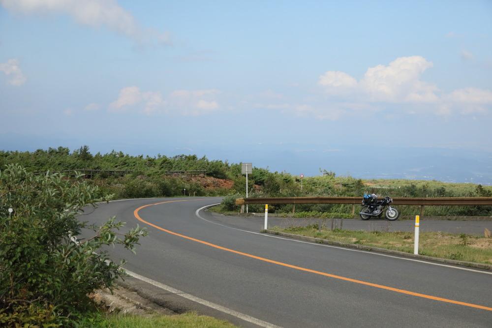 f:id:yapuu-rider:20190908142229j:plain