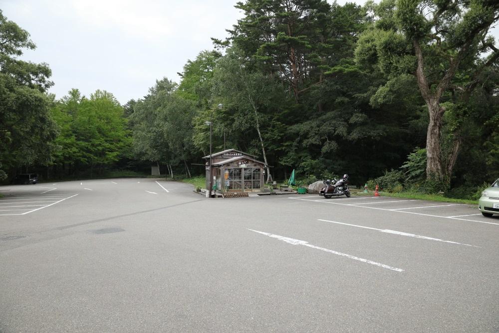 f:id:yapuu-rider:20190916195321j:plain