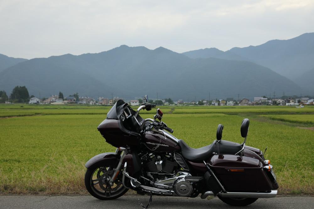 f:id:yapuu-rider:20190916195452j:plain