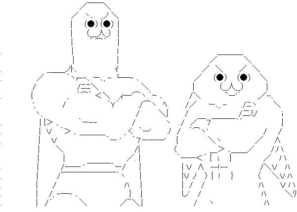 f:id:yapuu-rider:20191205205848p:plain