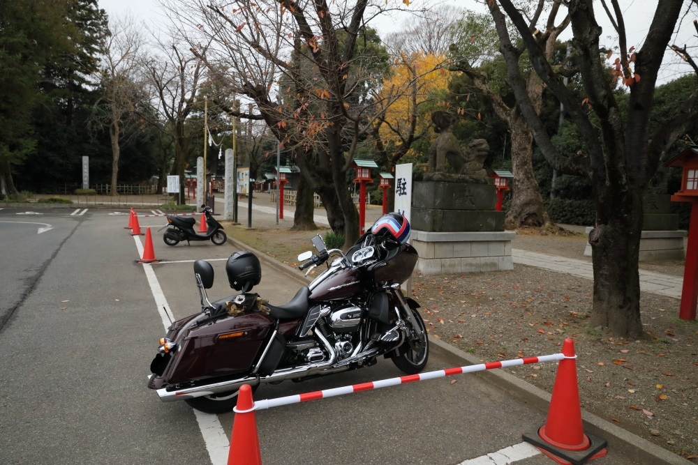 f:id:yapuu-rider:20191211204253j:plain