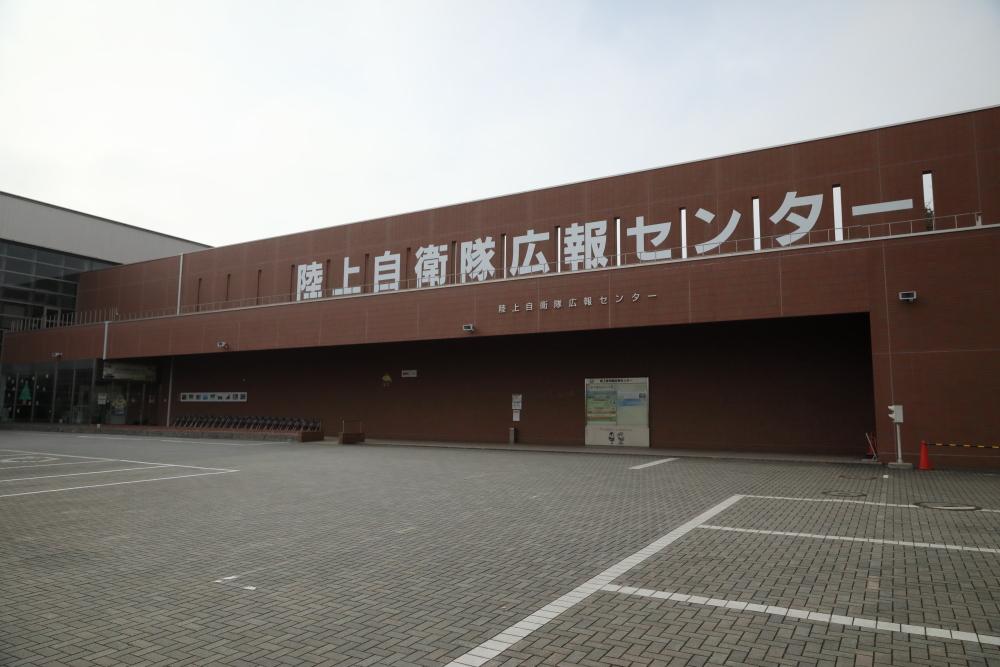 f:id:yapuu-rider:20191211204427j:plain