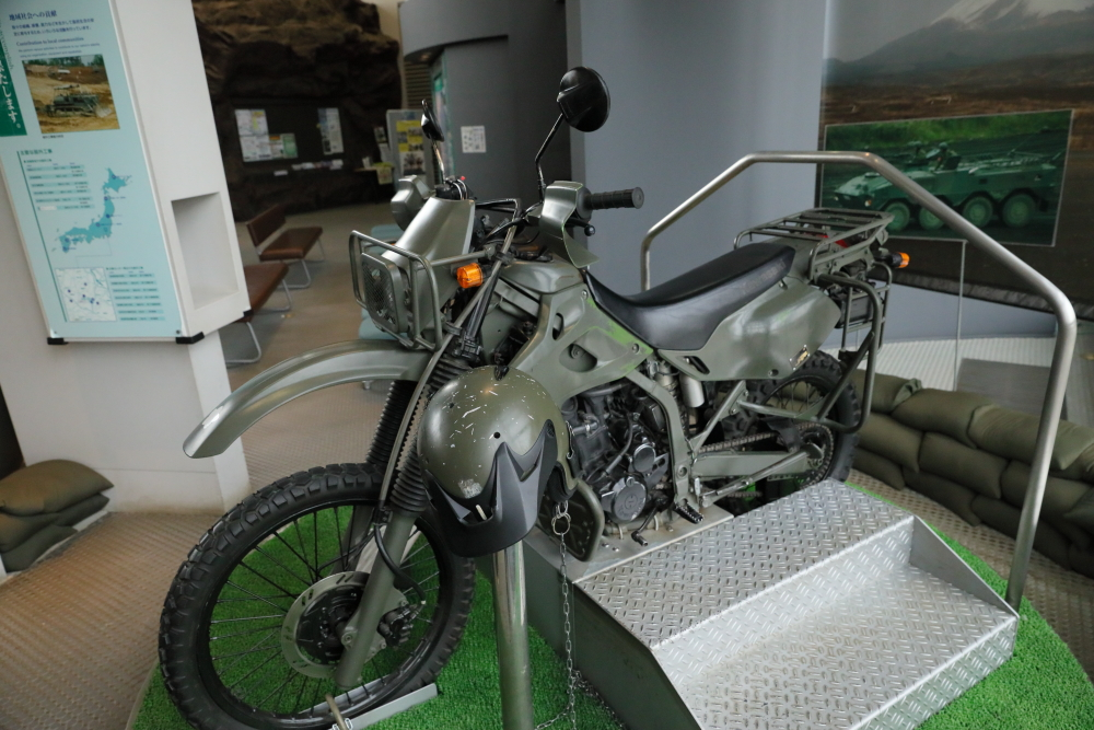 f:id:yapuu-rider:20191211204518j:plain