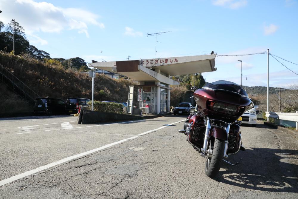 f:id:yapuu-rider:20200104220043j:plain