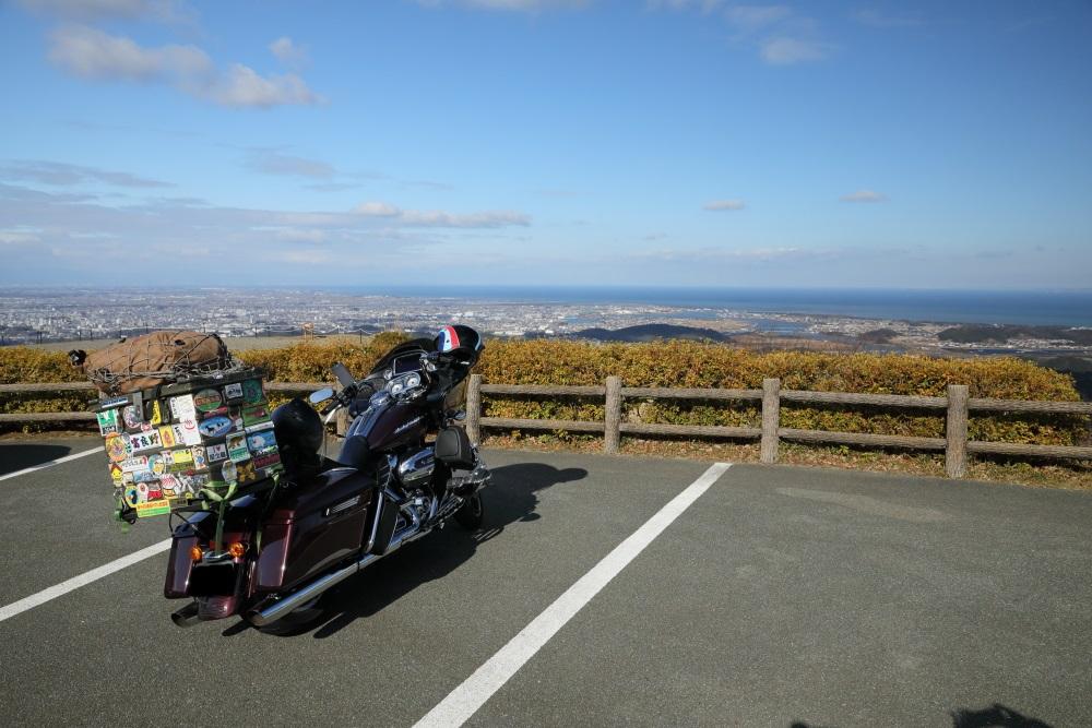 f:id:yapuu-rider:20200104220048j:plain