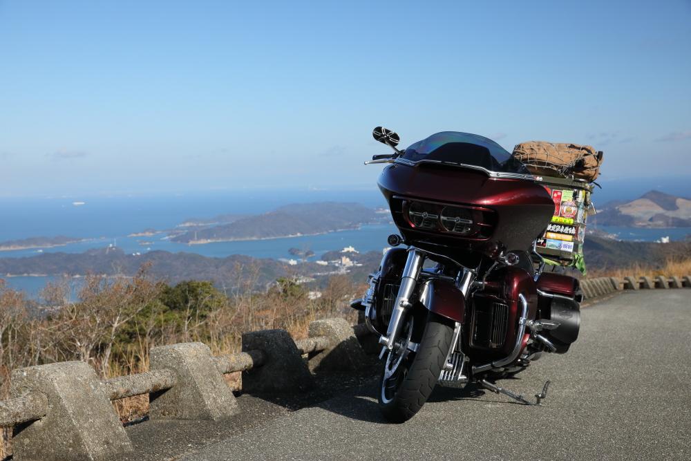 f:id:yapuu-rider:20200104220238j:plain