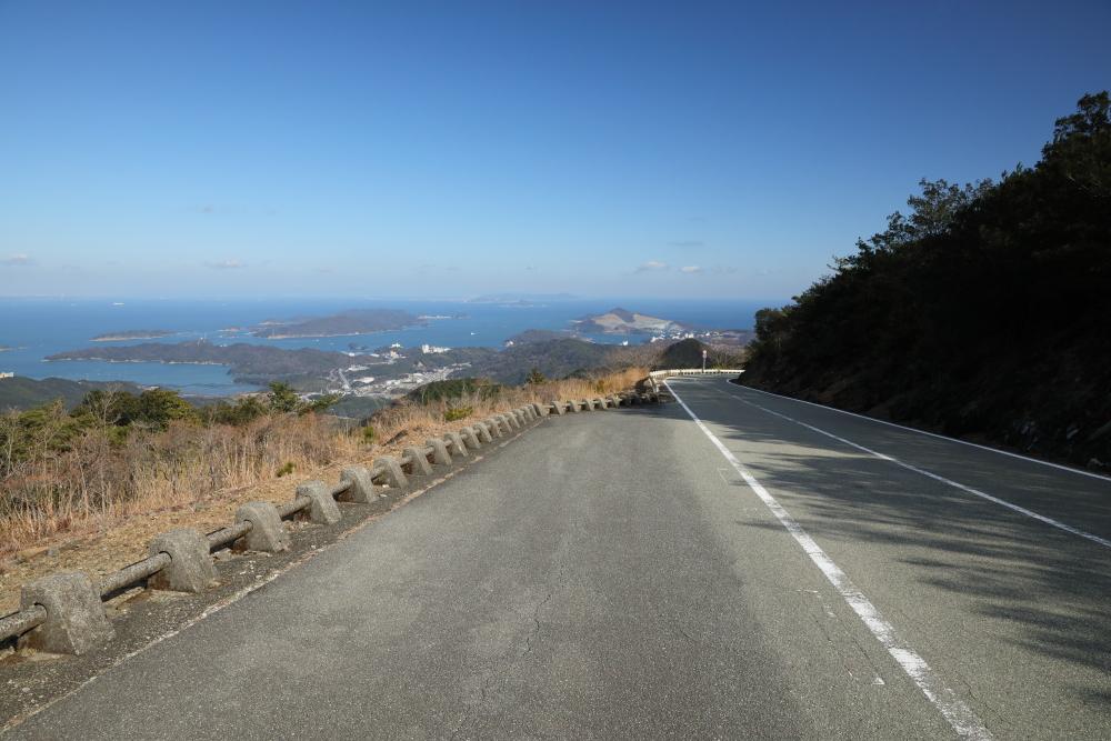 f:id:yapuu-rider:20200104220241j:plain