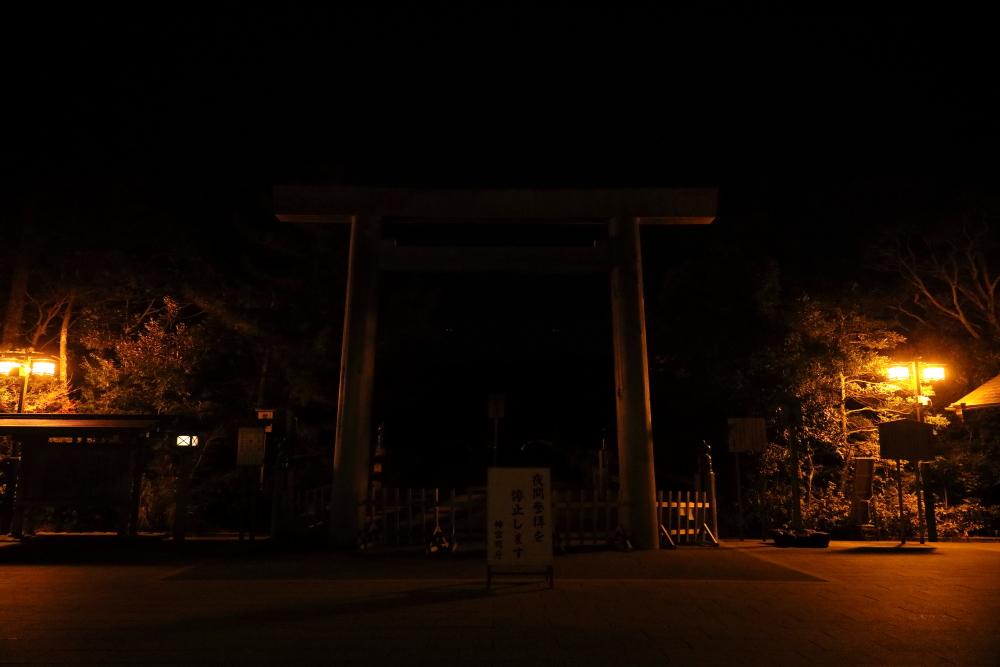 f:id:yapuu-rider:20200104220542j:plain