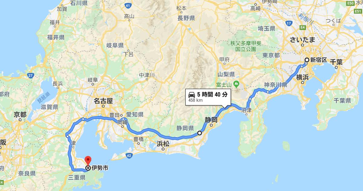 f:id:yapuu-rider:20200104224457p:plain