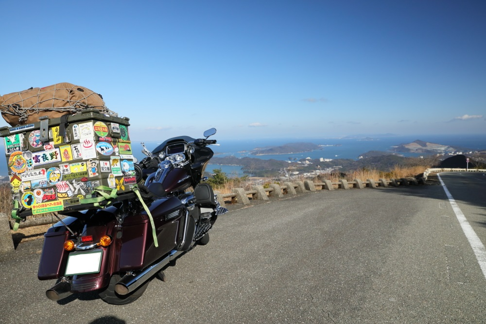 f:id:yapuu-rider:20200106173152j:plain