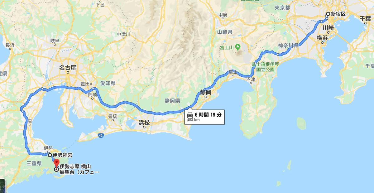 f:id:yapuu-rider:20200106174017p:plain