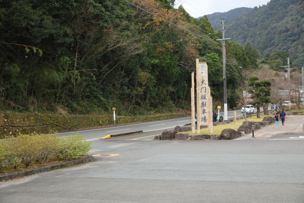 f:id:yapuu-rider:20200106210722j:plain