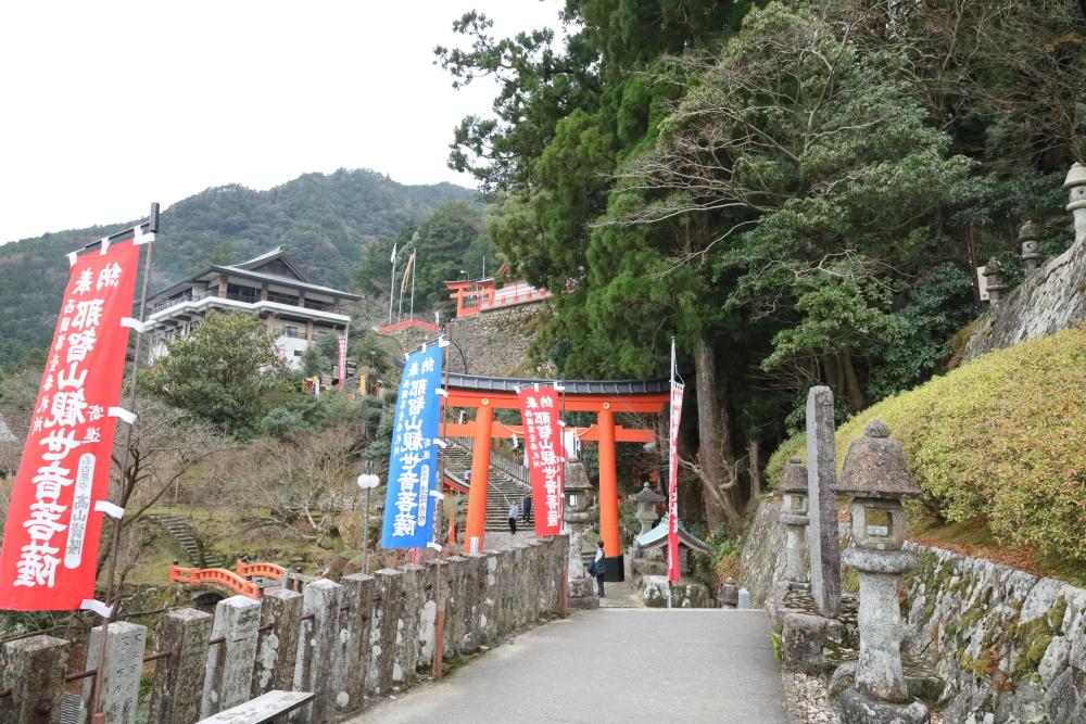 f:id:yapuu-rider:20200106210903j:plain