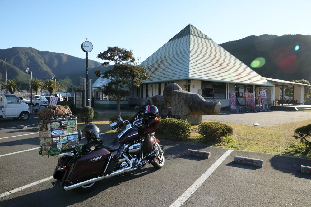 f:id:yapuu-rider:20200106213554j:plain