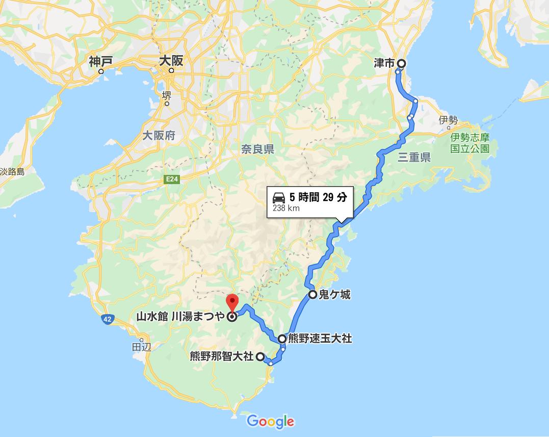 f:id:yapuu-rider:20200107225826p:plain